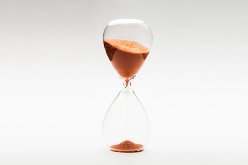 דחיינות וניהול זמן